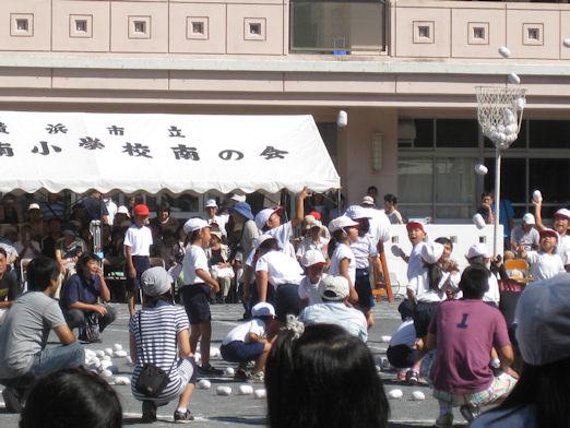 20100921_7.JPG